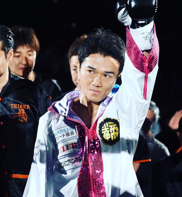 木村悠選手2