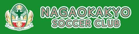 NAGAOKAKYO SOCCER CLUB