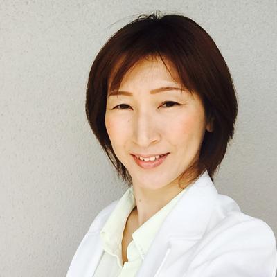 石田 由紀
