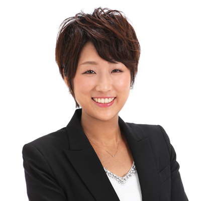 和田 宏美プロフィール