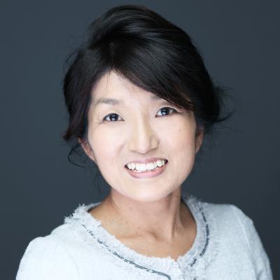 吉田 順子プロフィール